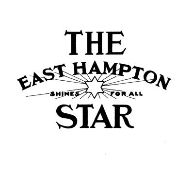 EastHamptonStar.jpg