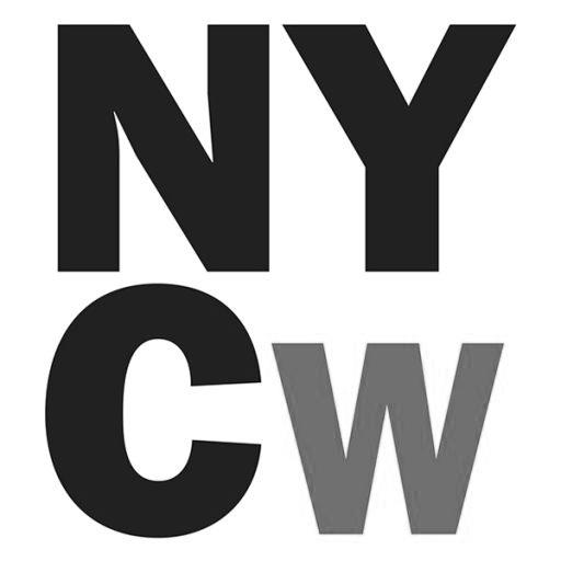 NYCityWoman.jpg