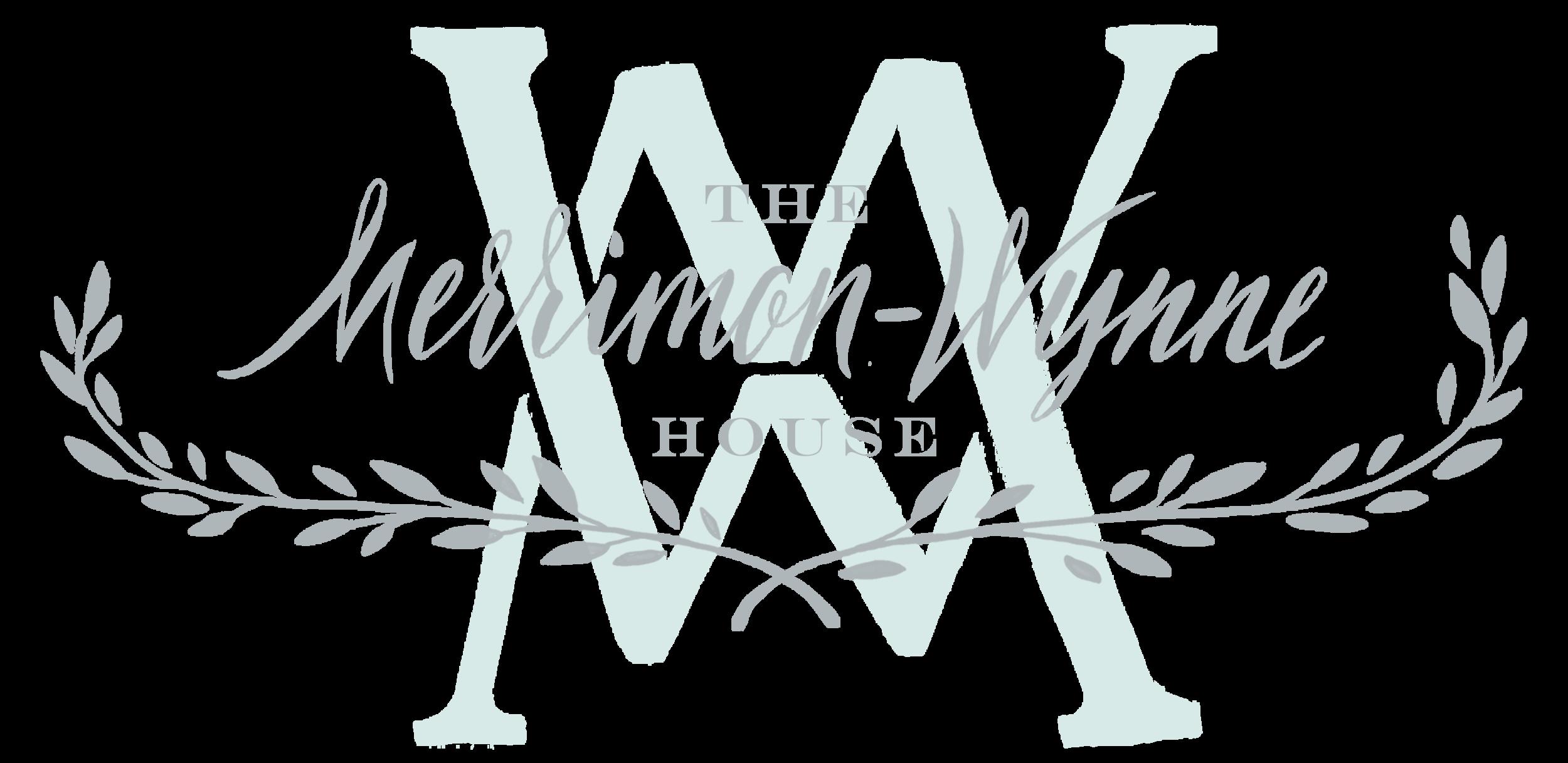 MW-Logo-DarkerMint-A.png