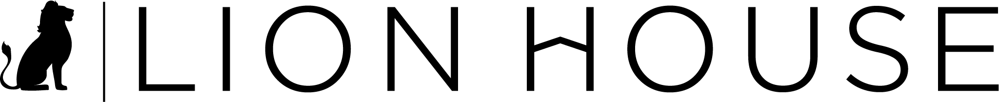 TLH_Logo_wLion_Black.jpg