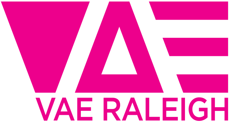 vae-2018-logo.png