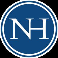 North_Hills_2015.png