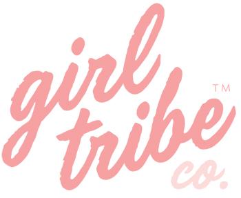 GirlTribeLogoStacked copy.jpg