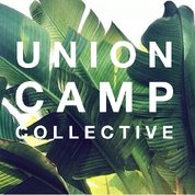 Union Camp Collective.jpeg