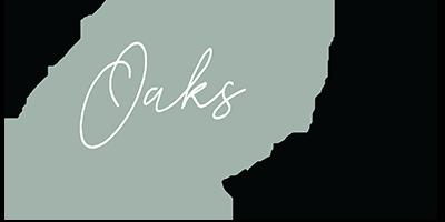 Oaks-Web-Logo.png