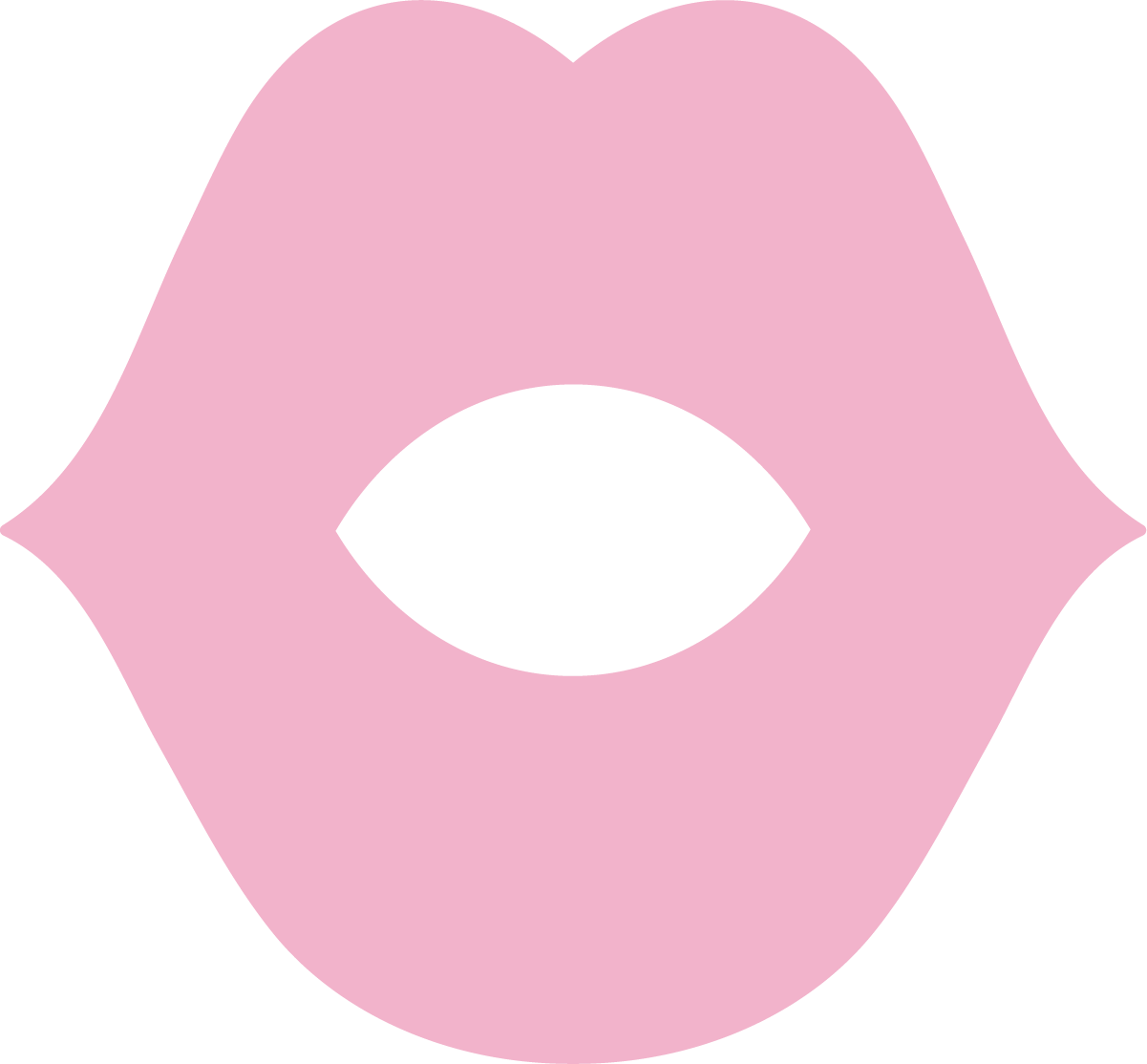 MSS_LipsPink.png