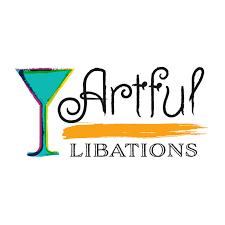 Artful Logo.png