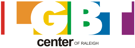 LGBT_Center_of_Raleigh_h.png