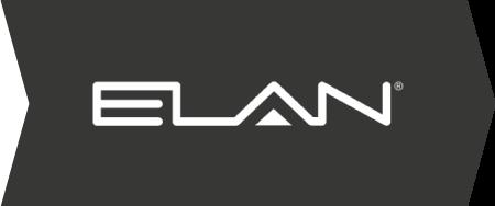 ELAN.png