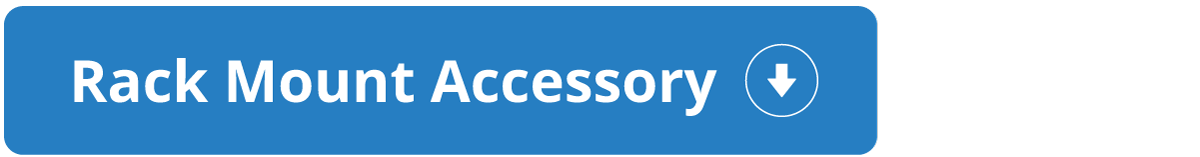 Rack_Mount_Accessory_4.png
