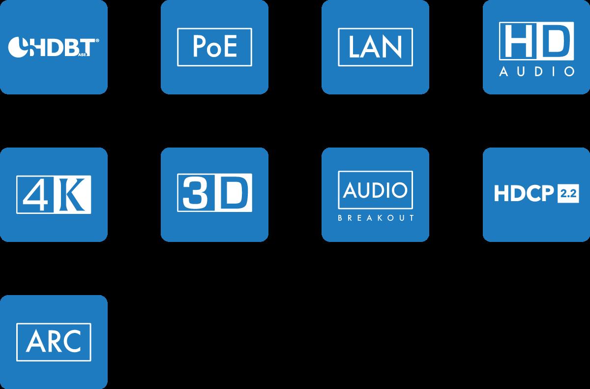 HEX100ARC-KIT-V2_Tech_Icons.png