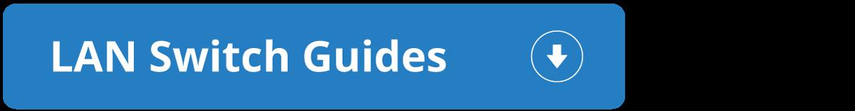 LAN_Switch_Guides.png