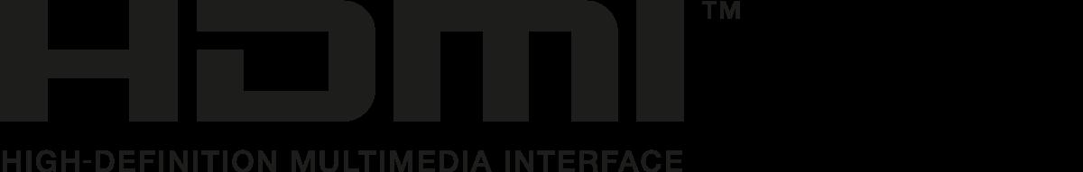HDMI_Logo.png
