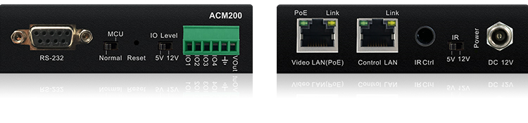 ACM200_Small_web.jpg