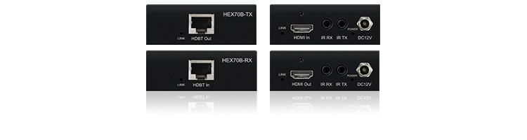 HEX70B-KIT_Small_Web_2.jpg