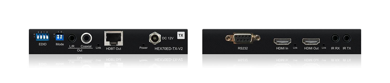 HEX70ED-TX-V2_Large_Web.jpg