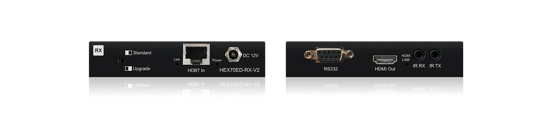 HEX70ED-RX-V2_Large_Web.jpg