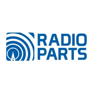 RadioParts.jpg