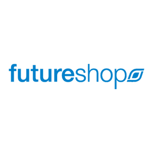 FutureShop.jpg