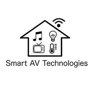 SmartAVTech.jpg
