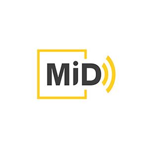 MID.jpg