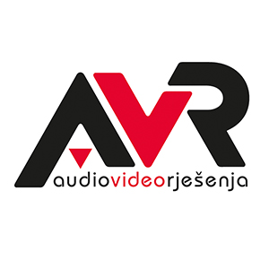 AudioVideoRjesenja.jpg