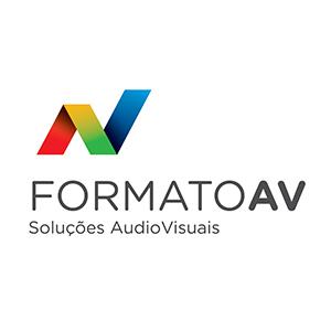 FormatoAV.jpg