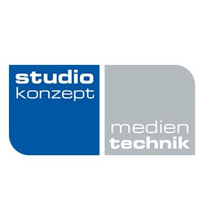 StudioKpnzept.jpg