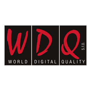 WDQ.jpg