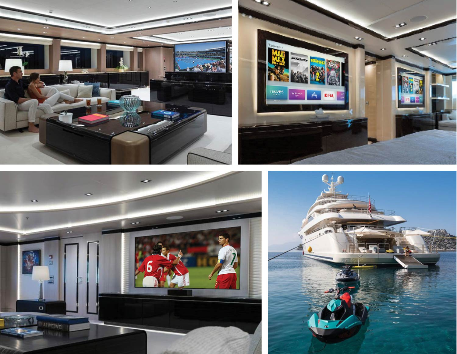 Yacht_4images.jpg