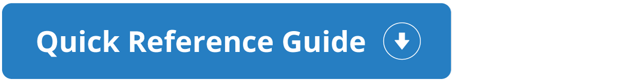 Quick_Reference_Guide.png