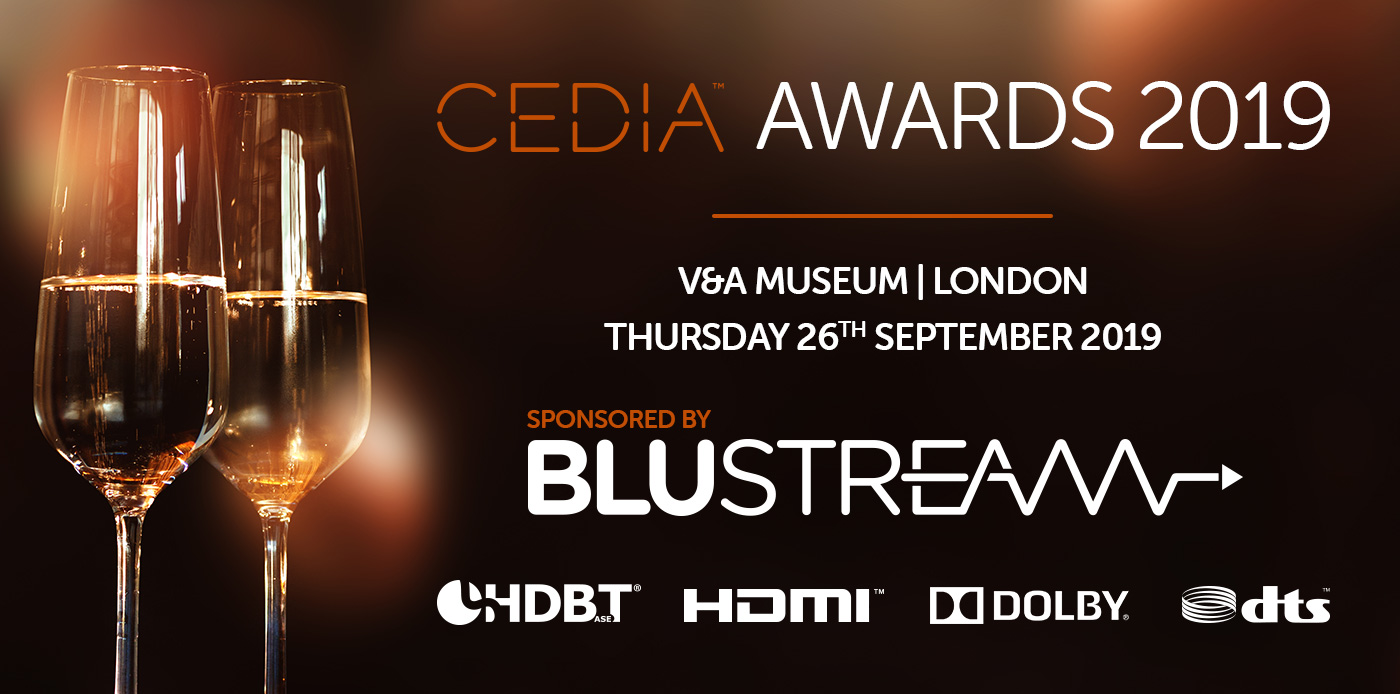 CEDIA_Awards_2019_FB.jpg