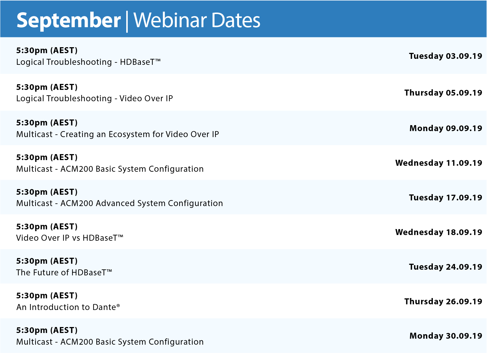 AUS_SEP_Webinar_Dates.png