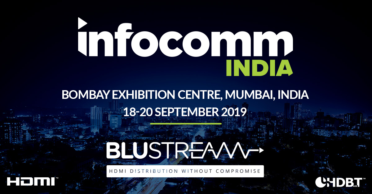 InfoComm_India_September_19.jpg