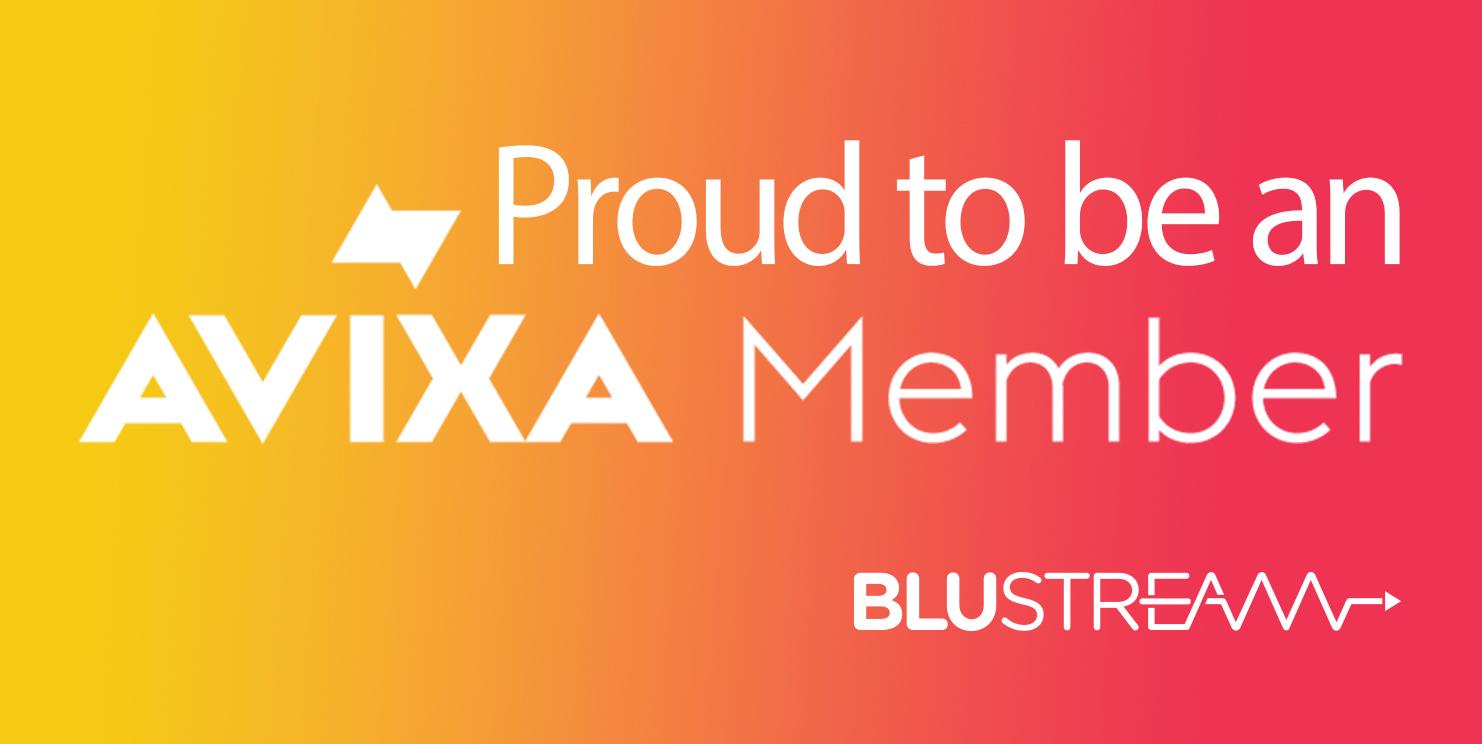 Blustream_AVIXA_Membership_Banner.jpg