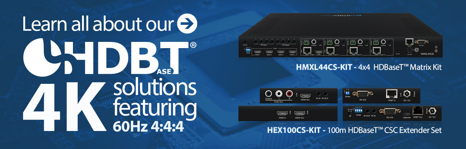 HDBaseT_Solutions_Website_Banner.jpg