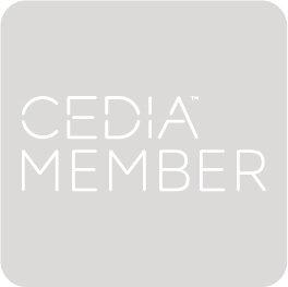 CEDIA-04-04.jpg