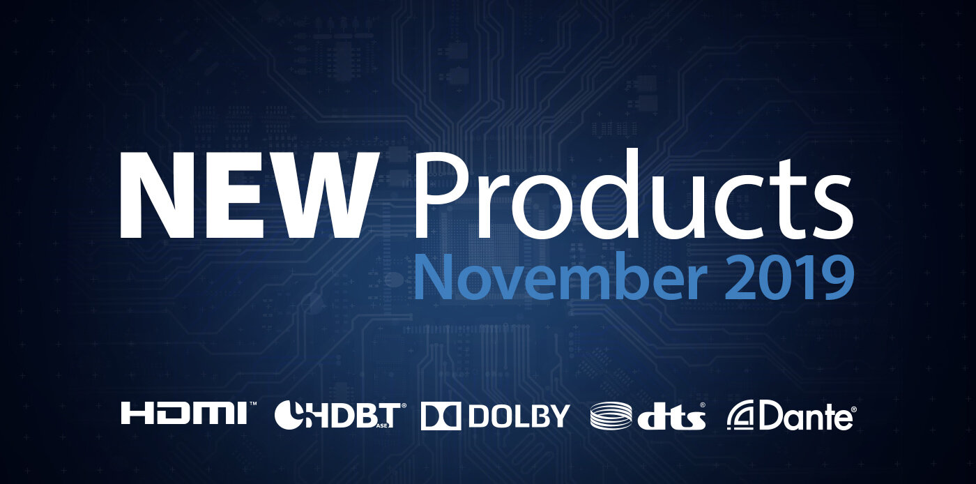 New_Products_Banner 2.jpg