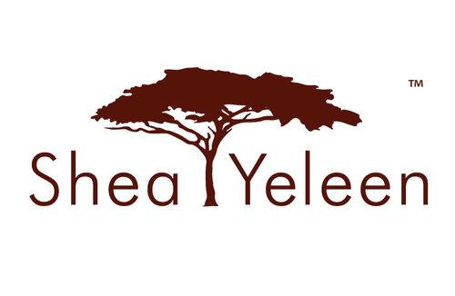 Shea Yeleen Logo
