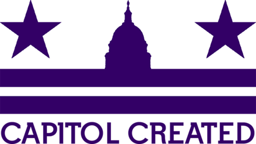 Capitol Created Logo