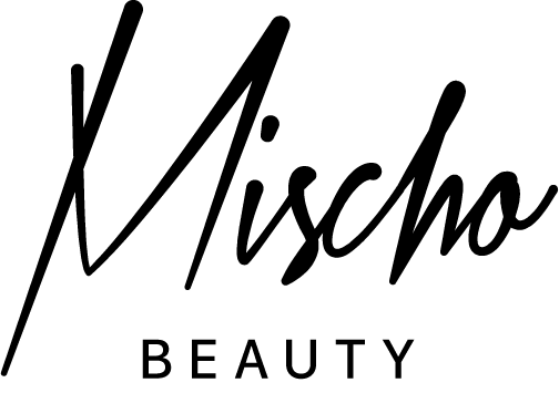 Mischo Beauty Logo