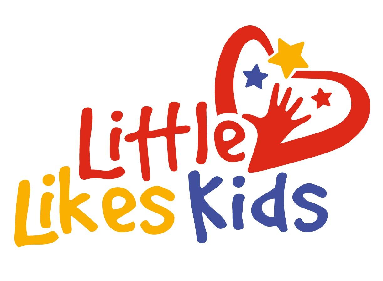LLK-logos-digital-RGB-primary.png