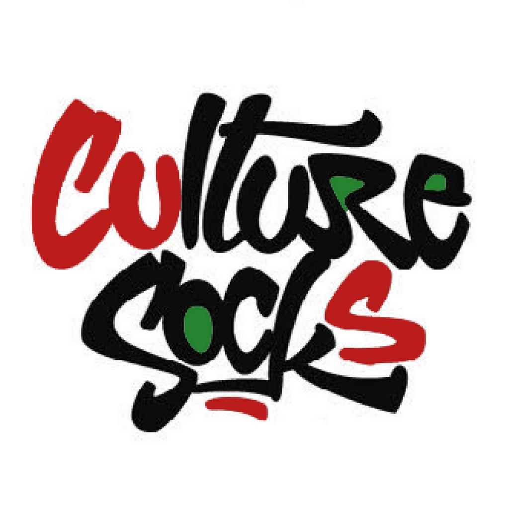 culture shop.png
