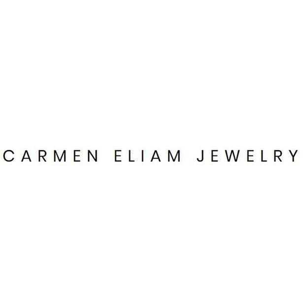 carmen logo.jpg