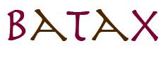 Batax Logo2 (1).jpg