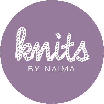 knits by naima (1).png