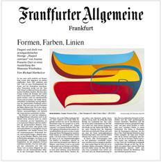 frankfurt-newspaper.png