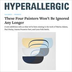 hyperalergic.jpg
