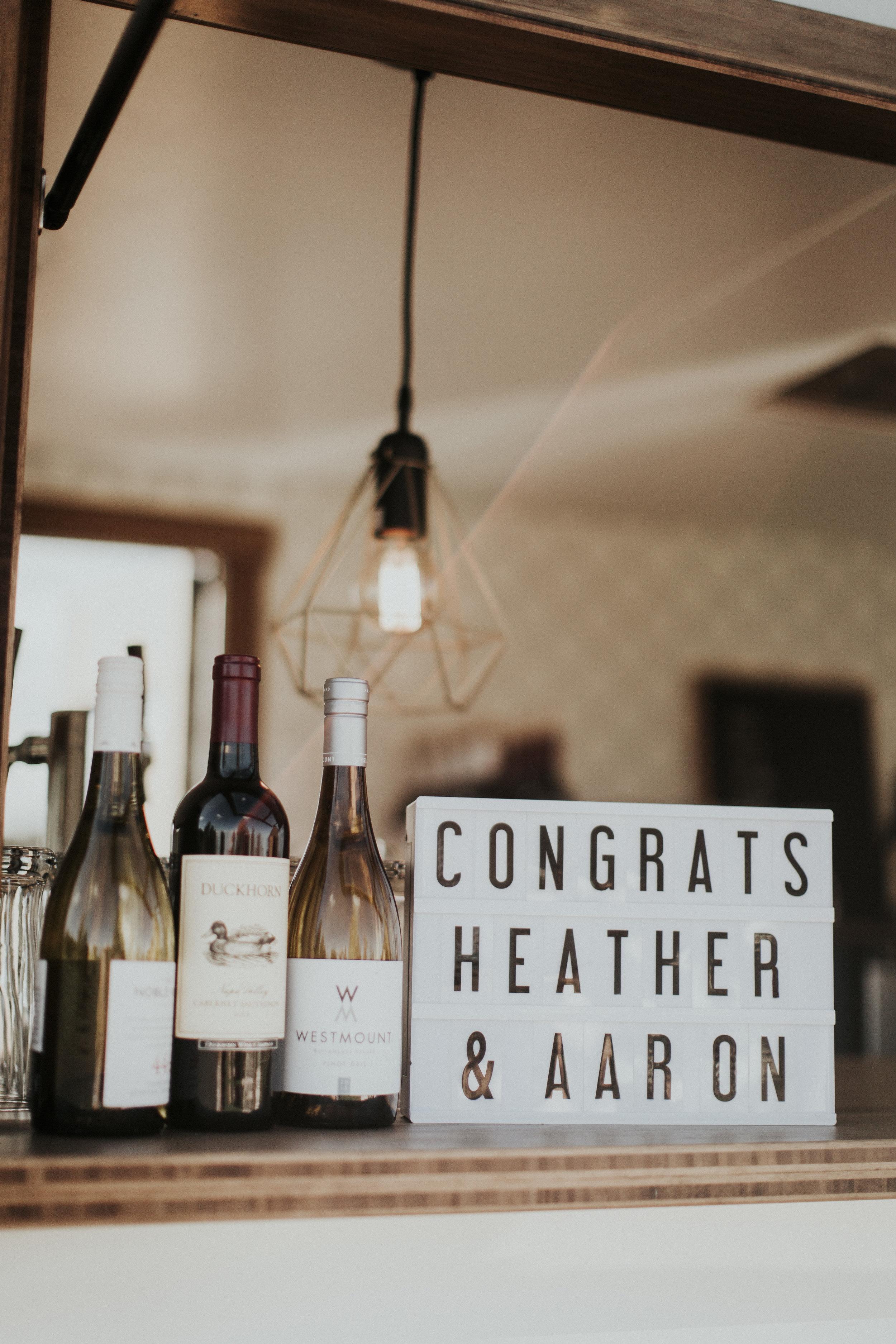 Heather&Aaron0203.JPG