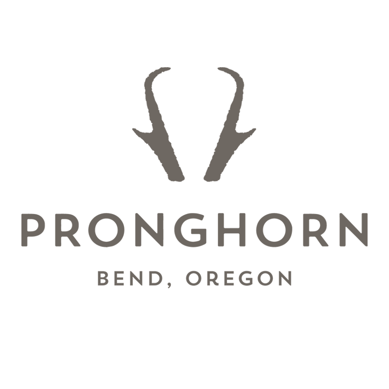 pronghorn2.png